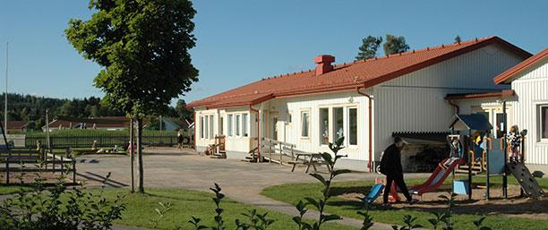 Uppleva och gra - Bollebygds kommun