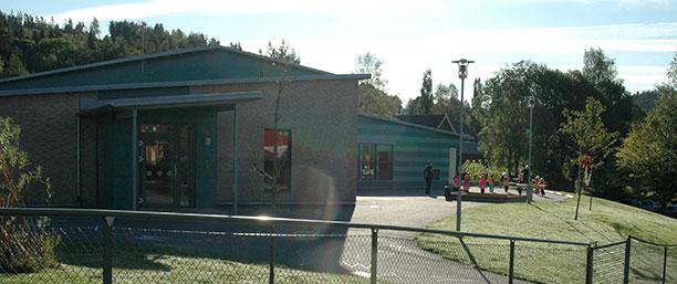 Kommunen har brist på förskoleplatser i Bollebygd - Bollebygds kommun. ‹ ba38f9d0742ca