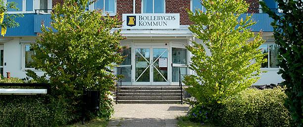 Turistinformation och besöksmål - Bollebygds kommun 69f6d3f5b4b90